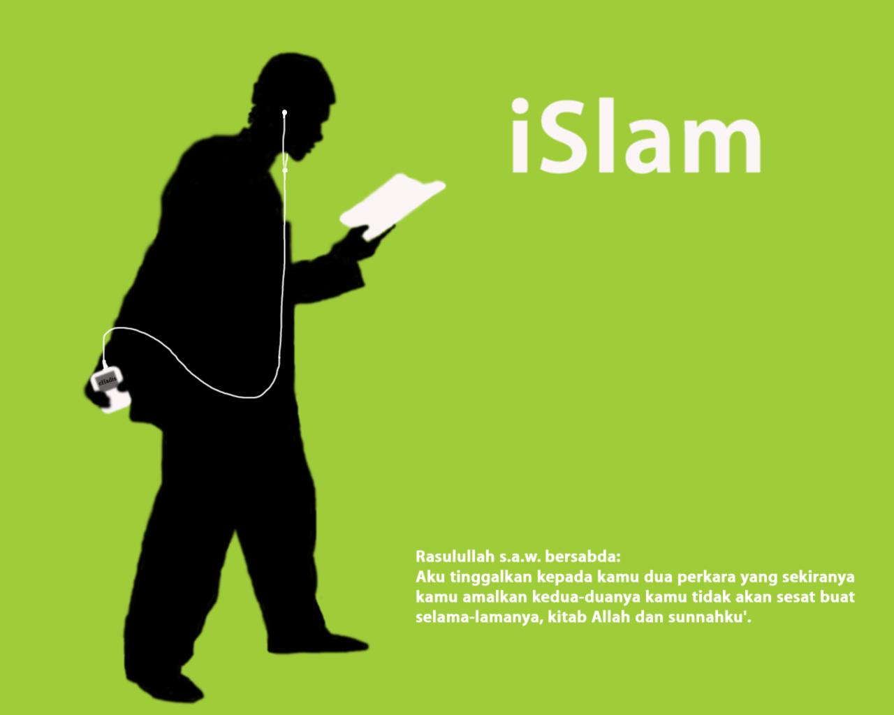 Leluconaprilmop April Mop Dalam Islam Images
