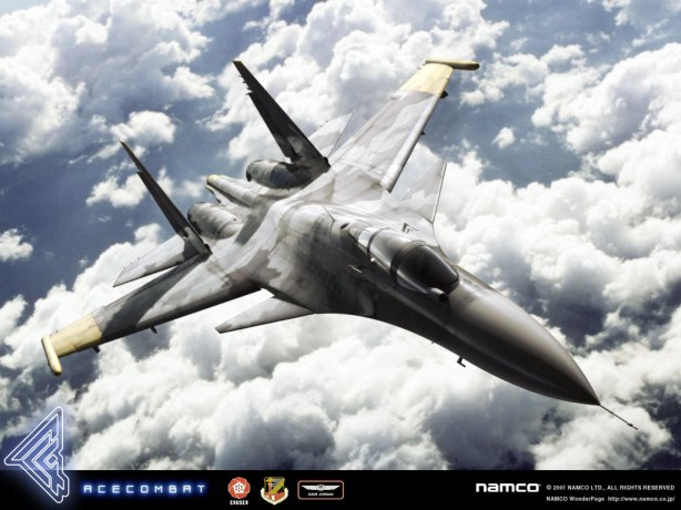 ace-combat-2